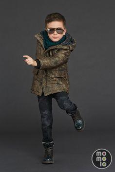 momolo.com red social de #modainfantil #kidswear #streetstyle #kids #fashionkids #kidsfashion #moda #niños  MOMOLO | moda infantil |  Parkas Dolce & Gabbana, Gafas / Gafas de sol Dolce & Gabbana, Bufandas Dolce & Gabbana, Pantalones Vaqueros / Jeans Dolce & Gabbana, Botines Dolce & Gabbana, niña, 20150803111643