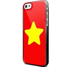 Steven Universe Yellow Star for Iphone and Samsung Galaxy Case (iPhone 5/5s black) Steven Universe http://www.amazon.com/dp/B014EIH4LG/ref=cm_sw_r_pi_dp_-oS5vb0WPB6E6