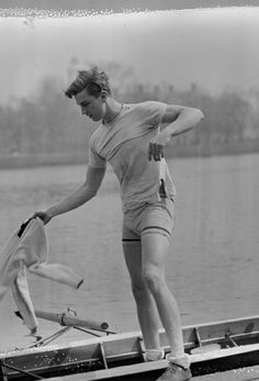 FDR's son, Franklin Roosevelt Jr. –> kind of a hottie. Plus, he was a fellow rower (Harvard), extra points ; Franklin Roosevelt, Roosevelt Family, Theodore Roosevelt, Rowing Crew, Rowing Team, Crew Team, Franklin Delano, Preppy Boys, Vintage Photos