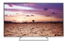 Panasonic Viera TX-50ASW604 126 cm (50 Zoll) LED-Backlight-Fernseher, Energieeffizienzklasse A++ (Full HD, 100Hz blb, DVB-C/T/S, Smart TV) schwarz, http://www.amazon.de/dp/B00IJWRMV6/ref=cm_sw_r_pi_awdl_Ho.Ptb1A5PNZK