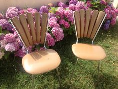 braun elegance from Outdoor Chairs, Outdoor Furniture, Outdoor Decor, Elegant, Home Decor, Classy, Decoration Home, Room Decor, Garden Chairs