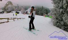 IchWillMehr.net - Das Lifestyle-Portal.: Live-Blog Winterberg Teil 3: Beim Skifahren Skilif...