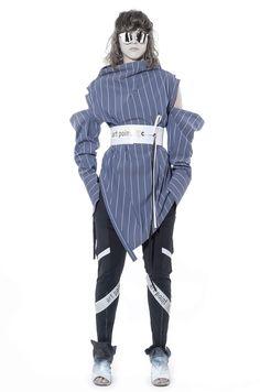 art point Summer Collection, Fashion Brand, Winter Jackets, Art, Winter Coats, Art Background, Fashion Branding, Winter Vest Outfits, Kunst