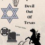 Devil Out Of Texas Devil, Texas, Books, Libros, Demons, Book, Book Illustrations, Libri