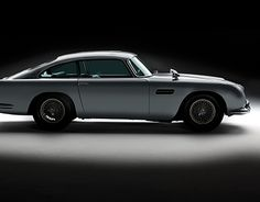 """Check out new work on my @Behance portfolio: """"ASTON MARTIN DB5 - Photo realistic render"""" http://be.net/gallery/40476905/ASTON-MARTIN-DB5-Photo-realistic-render"""