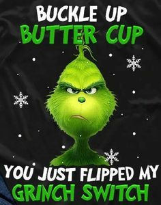 The Grinch Memes Funny Laughing 8 You are in the right place about dark Humor jokes Here we offer you the most beautiful pictures about the Humor jokes laughing you are looking for. When you examine t Le Grinch, Grinch Party, Grinch Christmas, Grinch Stuff, Christmas Quotes, Christmas Shirts, Christmas Pics, Christmas Carol, Haha Funny