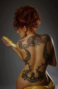 #TATTOO #TATTOOS #INK # INKED