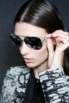 67 best glasses images on Pinterest   Sunglasses, Girl glasses and ... e8ce0c5204fc