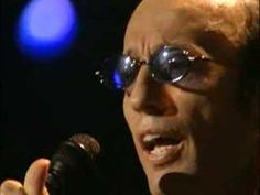 Bee Gees - I Can't See Nobody - Live 1997