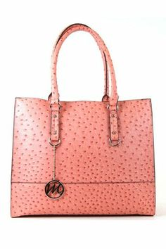 Kimberley Tote - to go with that pink jacke  ) Best Handbags 32e2037ae92ac