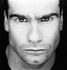Win Tickets To See Henry Rollins At Joe's Pub! - New York - Music - Sound of the City Joes Pub, Henry Rollins, Love Henry, Win Tickets, Renaissance Men, If You Love Someone, Raining Men, Amy Winehouse, Perfect Man