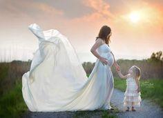 Anne Adayları'na Önemli Tavsiyeler !