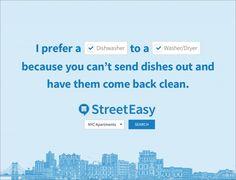 StreetEasy (@streeteasy) | Twitter