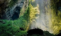 Top 7 favorite destinations in Vietnam in the eyes of foreign travellers