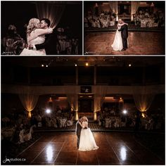 Some of our favourite photos from Jenn and Jeff's #Wedding. Images by Edmonton Wedding Photographers JM Photography © 2016 http://www.JMweddings.ca #JMweddings #JMphotography #WeddingPhotography #StrobePro 160514_7419-Edmonton-Wedding-Photographers-The-Oasis-Centre-JM_Photography