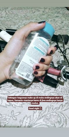 Story Quotes, Quotes Indonesia, Beauty Routines, Be Yourself Quotes, Beauty Skin, Body Care, Best Quotes, Qoutes, Skincare