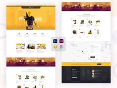 Hello Guys, this is on @uplabs Construction designed specifically for construction, building companies and those that offer building services. #uplabs #construction #sketch #figma #uiux #landingpage #banner #Footer Building Companies, Construction Design, Architect Design, Landing, Banner, Sketch, Guys, Banner Stands, Sketch Drawing