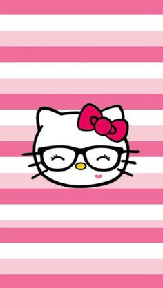 Watch And Enjoy Our Latest Collection Ofo Kitty Phone Wallpaper For Your Desktop Smartphone Or Tablet Theseo Kitty Phone Wallpaper Absolutely