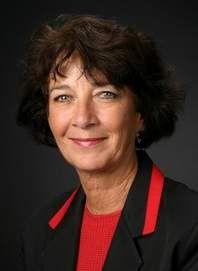 Flagler lawn-care contract prompts debate   News-JournalOnline.com