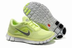 sports shoes dd8bc dd991 Womens Nike Free Run 3   Cheap north face jackets,Cheap North Face Mens  Fleece,women north face osito jacket clarence and nike free runs sales on  north face ...