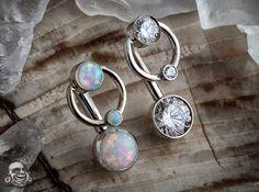 best vch jewelry - Google Search