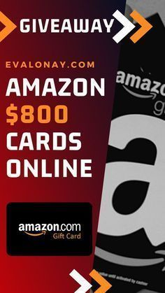 🔥🔥Amazon Free Gift Cards Daily Link😱100% Effective ✅2021🔥 #amazongiftcard #amazon #giveaway #giftcard #giftcards #free #amazonfreebies #giftcardgiveaway #amazonprime #amazongiftcards #amazonfinds #gift #itunesgiftcard #amazonproduct #amazongiveaway #amazonfashion #amazondeals #amazongiftcardgiveaway #giftcardamazon #amazonshopping #paypal #giftcardsavailable #freeamazon #itunes #amazonsellers #bhfyp #amazonfresh #giveaways #amazonreviewer #bhfyp Food Gift Cards, Get Gift Cards, Itunes Gift Cards, Visa Gift Card, Amazon Card, Amazon Gifts, Amazon Buy, Carte Cadeau Itunes, Gift Card Basket