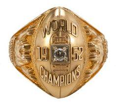 Le migliori 79 immagini su Sport Rings   Nba, Texas ...