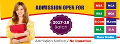 Admission session started for all courses ...#BA| #BBA | #BCA | #BSc | #MA | #MCA | #MSc | #MBA Mini 50% Criteria for Admission Authorized admission centre for #RTMNagpur and #TilakUniversityPune Hurry up !! seats are open to fill...Enroll for admission Shat-Ayu Group #Contacthere 7304296377 | 7385530360 | 9975640444
