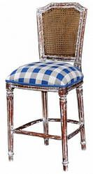 Isabella Counter Stool