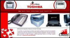 Photonote Innovation, Technology, Digital, Phone, Business, Book, Tech, Telephone, Books