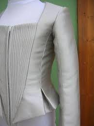 Butterick 5203 fácil patrón de costura para hacer Pañuelo Top /& Pantalones see /& sew