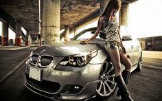 Cool Car Wallpaper Cool HD - http://wallawy.com/cool-car-wallpaper-cool-hd/