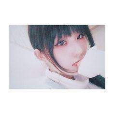 #DAOKO Japanese Artists, Beautiful Person, Visual Kei, Art Girl, Muse, Selfie, Rock, Woman, Girls