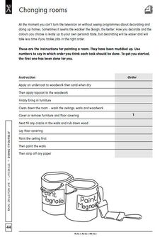 Printables Life Skills Worksheets For Adults reading worksheets curriculum and lesson plans on pinterest a selection of 7 from axis educations life skills series the series