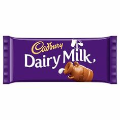 Ideas Dairy Milk Chocolate Cadbury For 2019 Choclate Bar, Cadbury Dairy Milk Chocolate, Cinnamon Cream Cheese Frosting, Cinnamon Cream Cheeses, Muesli, Granola, Cadbury Flake, Canned Blueberries, Cleaning Tips