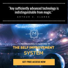 A revolutionary new tool for personal transformation, healing and self improvement.http://sociali.io/ref/em11551845