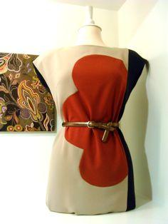 Roxanda Ilincic inspired dress Fashion Displays, My Design, Shoulder Dress, Inspired, Fashion Design, Inspiration, Tops, Dresses, Women