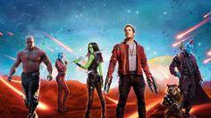 3840x2160 guardians of the galaxy vol 2 4k wallpaper hd top