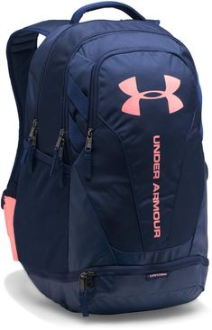 d047a4b855f7 11 Best Under Armour Backpack images