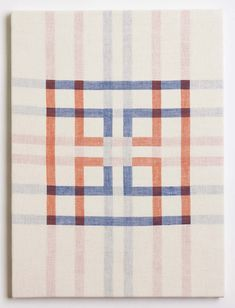 ABSTRACT/GEOMETRIC – SUSIE TAYLOR