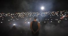 The party starts TODAY! – OVO Festival August and 2015 @ Molson Canadian Amphitheatre Drake Concert, Concert Crowd, Festival Guide, August 2nd, Major Events, Celebrity Gossip, Art Music, Planets, Celebrities