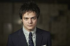 Discover amazing things and connect with passionate people. Jamie Cullum, Jazz, Passionate People, Far Away, Sailing, Roots, Sea, Thoughts, Drink