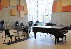 music classroom - Google Search