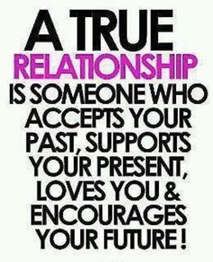 No relationship is more wonderful than one that helps you grow one another more into the character of Christ. Here are more inspiring quotes for the godly relationship that seeks to keep going strong! Troubled Relationship, Godly Relationship, Relationship Fights, Relationship Building, Relationship Coach, Perfect Relationship, Relationship Advice Quotes, Relationship Goals Pictures, Mantra