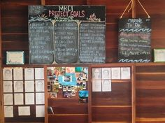 Volunteering with MRCI offers each volunteer the opportunities to work with professionals to gain practical field experience. Chalkboard Quotes, Art Quotes, Turtle, Teaching, Turtles, Tortoise, Education, Onderwijs, Learning