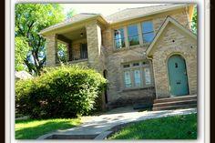 ENTIRE DUPLEX - GREAT LOCATION - vacation rental in Dallas, Texas. View more: #DallasTexasVacationRentals