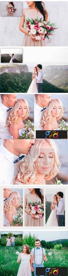 FreePsdVn.com_1703166_LIGHTROOM_clean_film_wedding_lightroom_ps_1299964