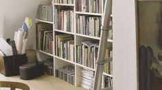 1000 images about deco on pinterest cuisine salons and - Ranger ses chaussures dans un petit espace ...