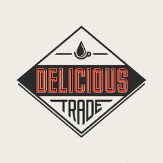 Delicious Trade - justlucky