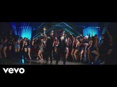 bitácora musical: Yandel - Como Antes (Official Video) ft. Wisin